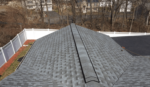 ridge-vent-installation