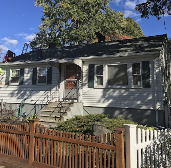 Austin-Street-Hyde-Park-MA-Roof-Install-October-2016-After