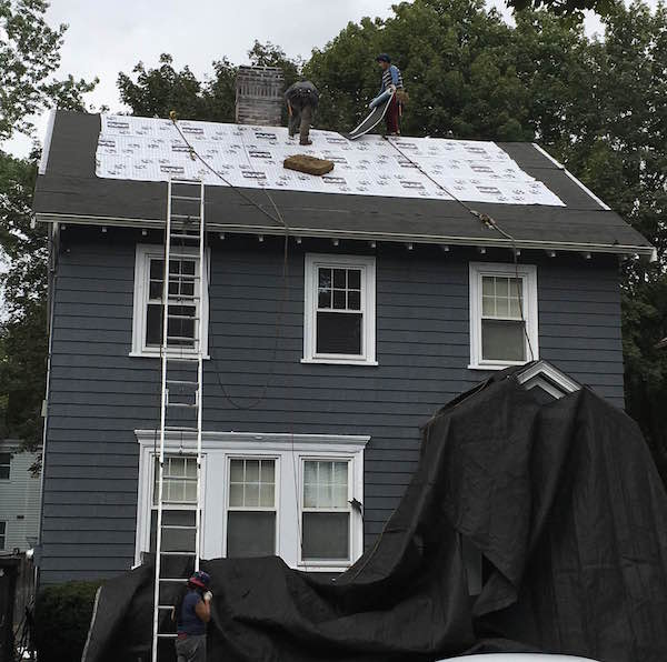 Glenellen-Road-West-Roxbury-MA-Roof-Install-October-2016-During