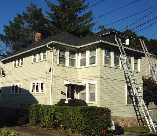 Haydn-Street-Roslindale-MA-Roof-Install-August-2016-After