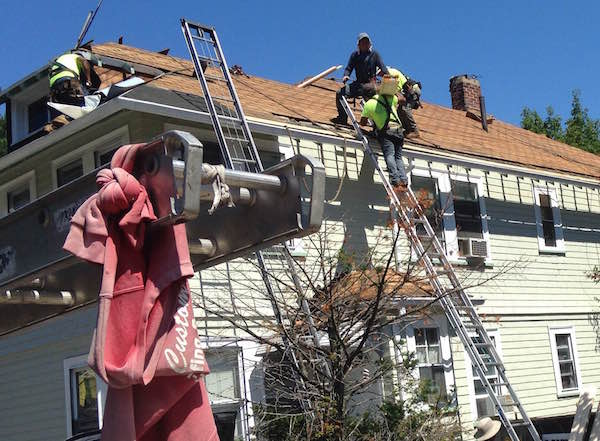 Haydn-Street-Roslindale-MA-Roof-Install-August-2016-Before