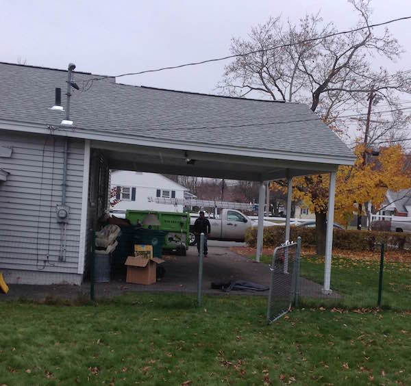 Oak-Hill-Road-Fitchburg-MA-Roof-Install-November-2016-After-Back