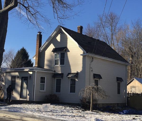 Pleasant-Street-Marlboro-MA-Roof-Install-January-2017-Before