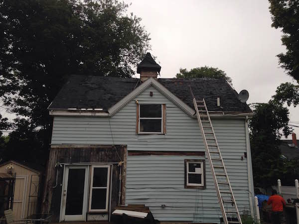 Rockwell-Street-Dorchester-MA-Roof-Install-July-2016-Before