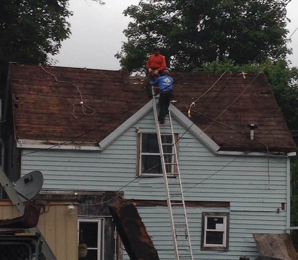 Rockwell-Street-Dorchester-MA-Roof-Install-July-2016-During