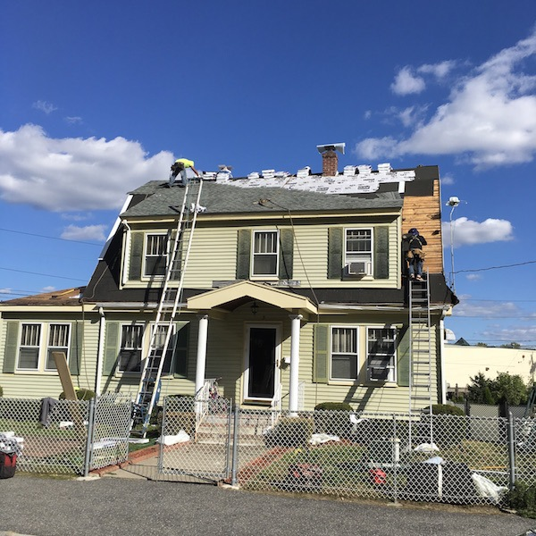 Varnum-Street-Worcester-MA-Roof-Install-September-2016-During