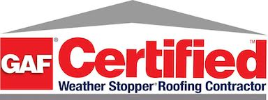 GAF-certified-roofing-contractor-roof-hub-2017