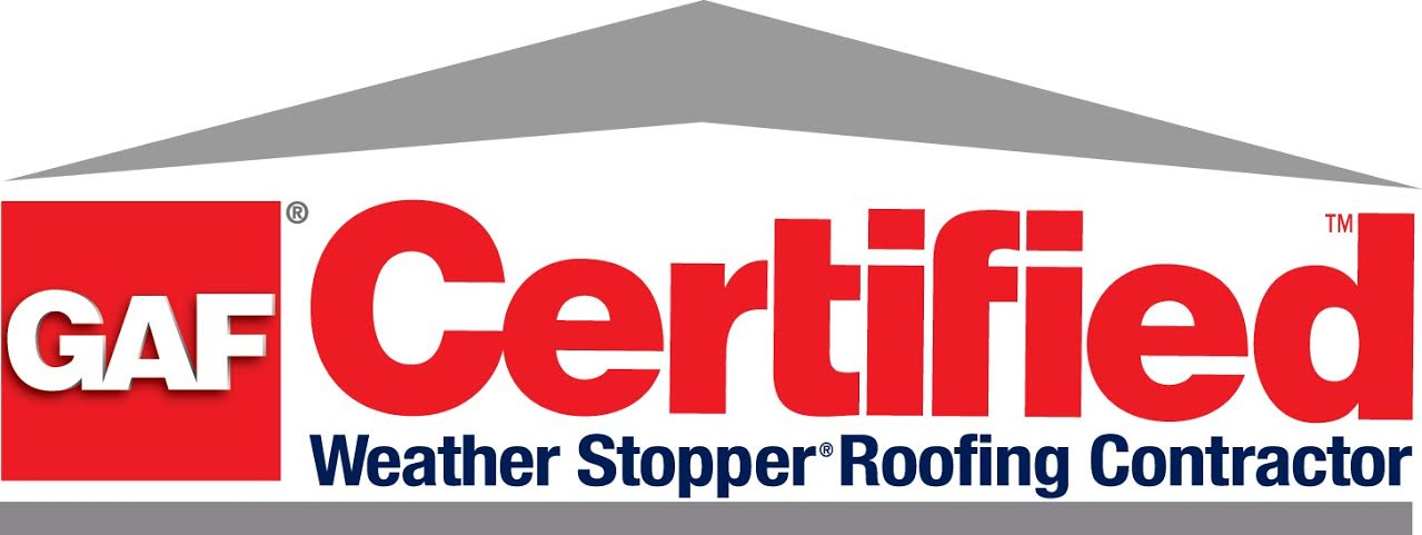 GAF-certified-roofing-contractor-roof-hub