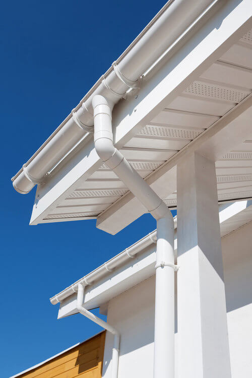 seamless-gutter-downspouts