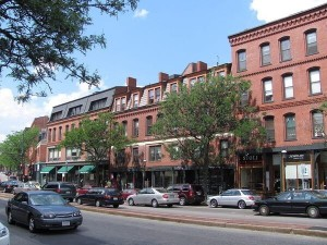 Best Roofers in Brookline, MA