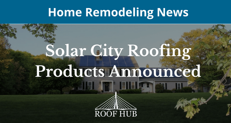 How much will new solar roofing shingles cost?