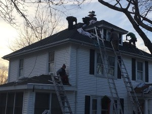 Chesbrough-Road-West-Roxbury-MA-Roof-Install-December-2016-New-Shingles