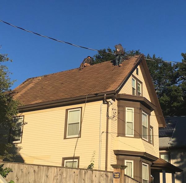 Delano-Court-Roslindale-MA-Roof-Install-September-2016-Before