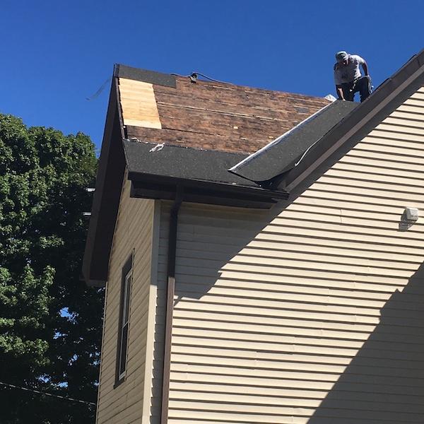 Delano-Court-Roslindale-MA-Roof-Install-September-2016-During