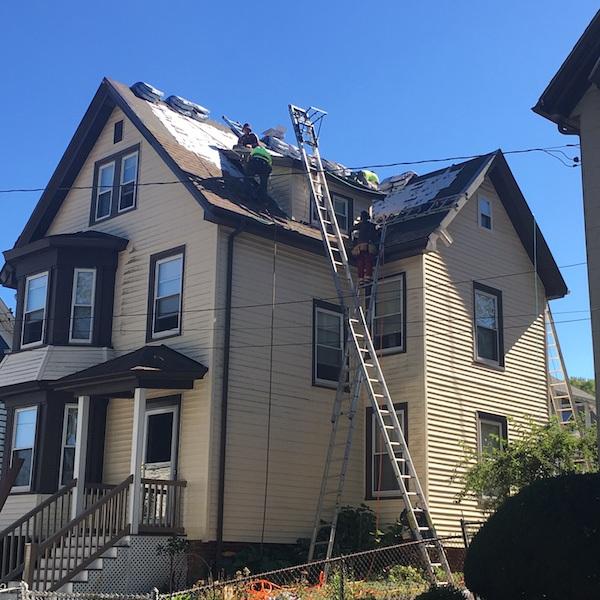 Delano-Court-Roslindale-MA-Roof-Install-September-2016-New-Shingles