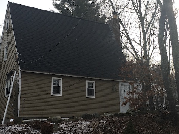 Elm-Street-Hopkinton-MA-Roof-Install-January-2017-After