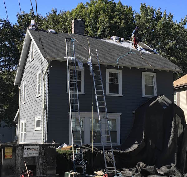 Glenellen-Road-West-Roxbury-MA-Roof-Install-October-2016-After