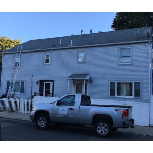 Granfield-Ave-Roslindale-Roof-Install-September-2016-Project