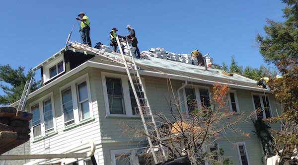 Haydn-Street-Roslindale-MA-Roof-Install-August-2016-During