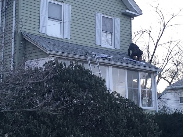 Lagrange-Street-West-Roxbury-MA-Roof-Install-December-2016-Back-After