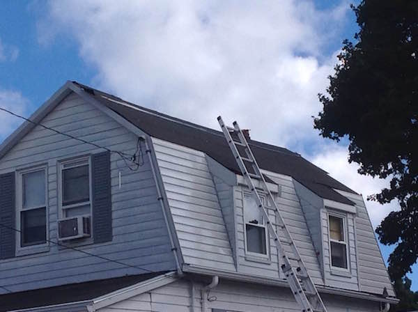 Macy-Street-Quincy-MA-Roof-Install-September-2016-After