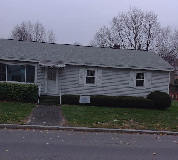 Oak-Hill-Road-Fitchburg-MA-Roof-Install-November-2016-After-Front