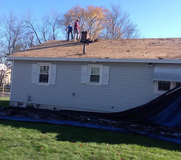 Oak-Hill-Road-Fitchburg-MA-Roof-Install-November-2016-Wood-Left