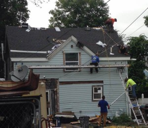 Rockwell-Street-Dorchester-MA-Roof-Install-July-2016-After