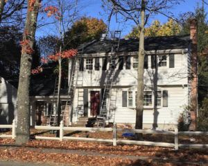 Shawsheen-Ave-Wilmington-MA-Roof-Install-November-2016-After