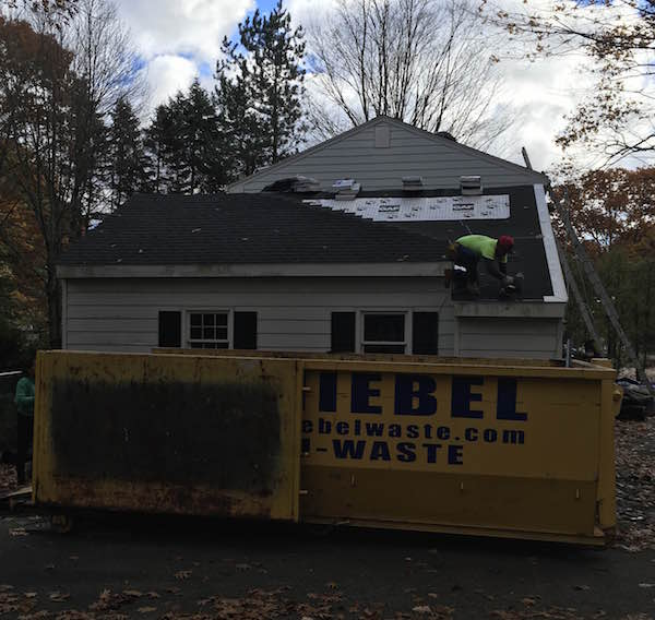 Shawsheen-Ave-Wilmington-MA-Roof-Install-November-2016-Shingles