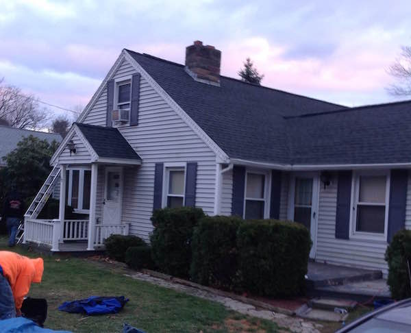 Southbridge-Road-North-Oxford-MA-Roof-Install-December-2016-After-Angle