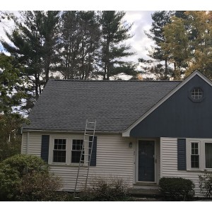 Summer-Hill-Road-Maynard-MA-Roof-Install-October-2016-After