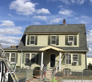 Varnum-Street-Worcester-MA-Roof-Install-September-2016-After