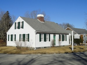 north-oxford-ma-roofers