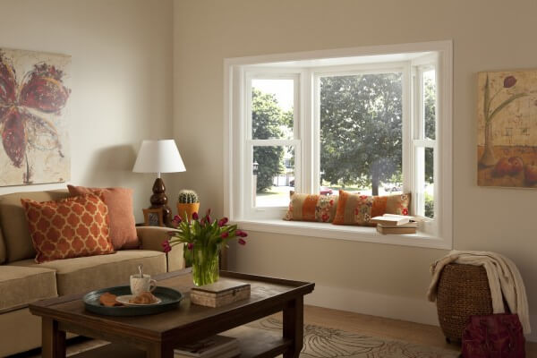 massachusetts bay window installation service