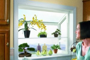 massachusetts garden windows installed example