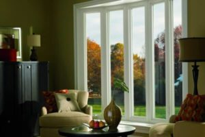 simonton bow window installation boston