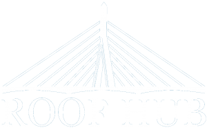 roof-hub-logo-white