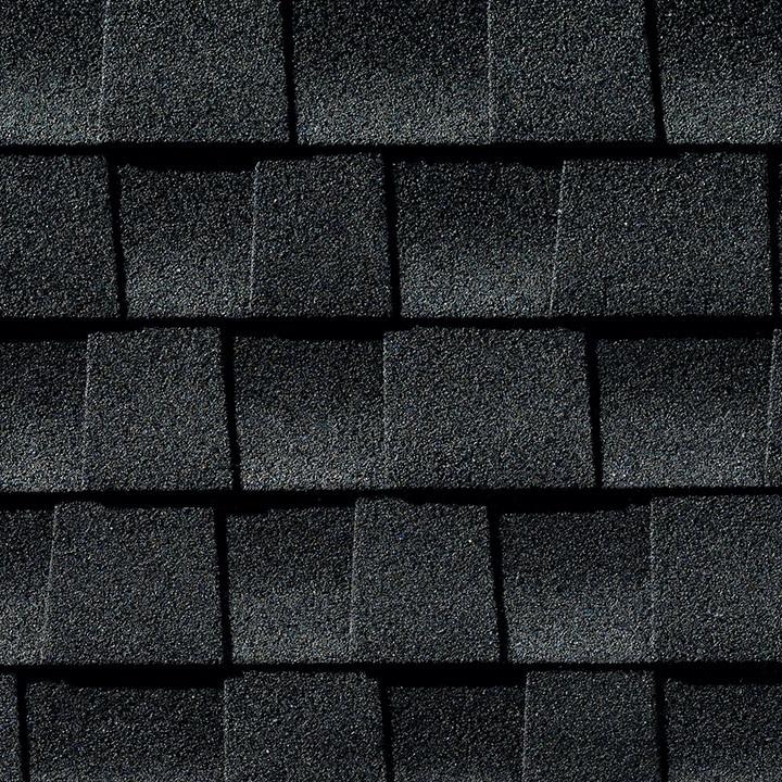 timberline_hd-charcoal
