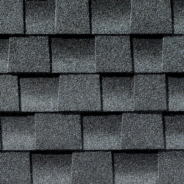 timberline_hd-pewter_gray