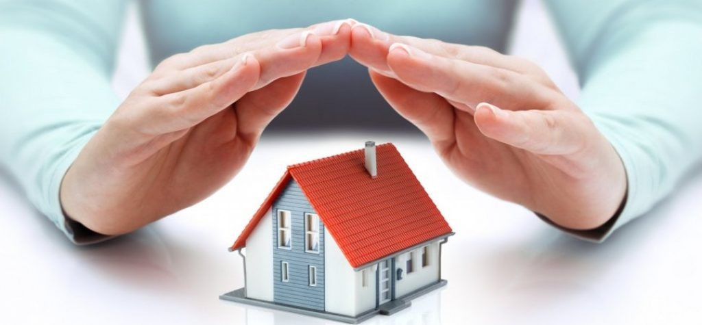 will insurance pay for my roof - house protection