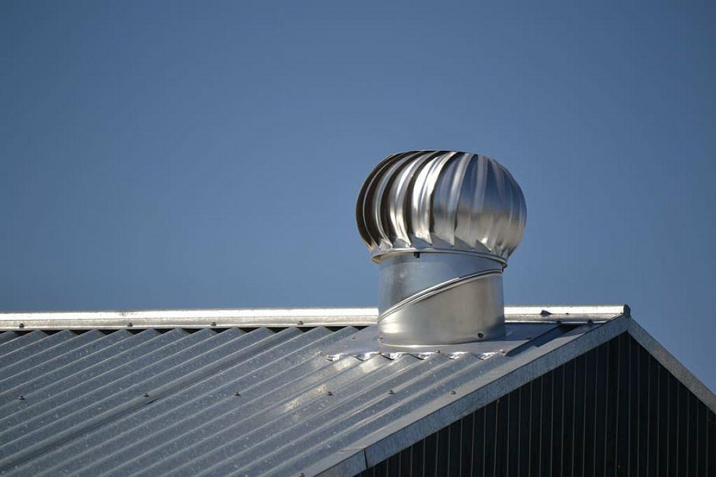 11 Best Types Of Roof Vents Understanding Attic Ventilation Roof Hub